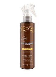 B Cacau Grad Smooth Serum 215m