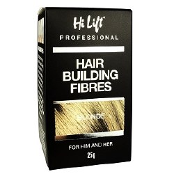 HL Build Fibres Blonde 25g