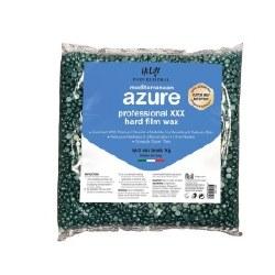 HL Mediter Azure Hard Wax 1kg