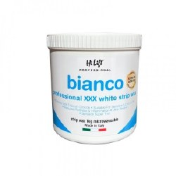 HL Bianco Strip Wax 1kg