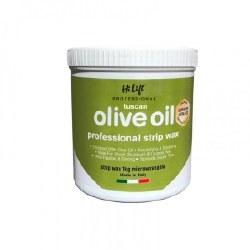 HL Olive Oil Strip Wax 1kg