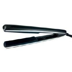 Muster Straightening Iron (P)