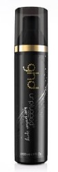 GHD Unplugged Heat Pro Spray