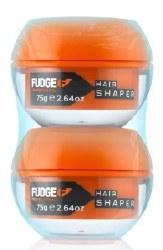 Fudge Shaper 75g Doub Head (P)