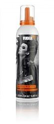 Fudge BH Body Style Whip (D)