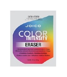 Joic Color Intensity Eraser 43