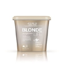 Joico B Life Light Powder 450
