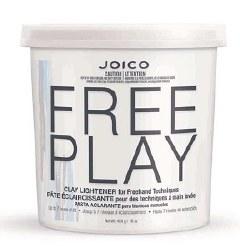 Joico Free Play Lightener 454g