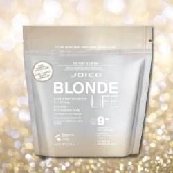 Joico Blonde Life L/Powder 907