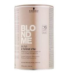 Blonde Me Premium Lift 9+ 450g