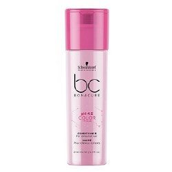 BC Color Freeze Cond 200ml