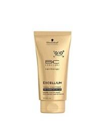 BC Excellium Taming Cond 150(D
