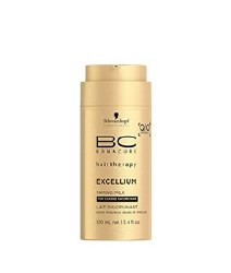 BC Excellium Taming Milk 100ml