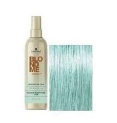B Me Instant Blush Jade 250 (D