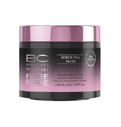 BC Fibre Force Fort Mask 150ml