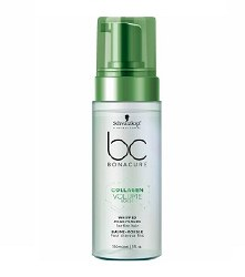 BC Volume Boost Whip Cond 150
