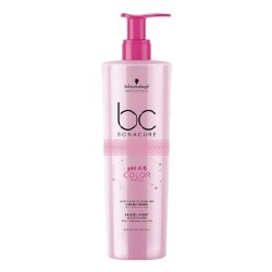 BC Colour Freeze Cond 500ml(P)