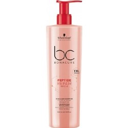 BC Repair Rescue Shampoo 500(P