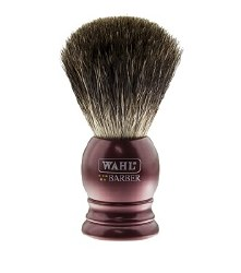 Wahl 5 Star Bad Shave Brush(D)