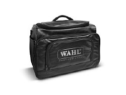 Wahl Large Tool Bag Black