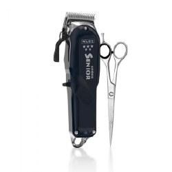 Wahl Senior-Sciss Comb Brush P