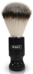 Wahl Neck Duster