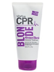 CPR Always Blonde Treat 180ml