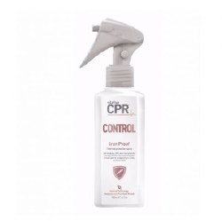 VF Control Iron Proof 180ml