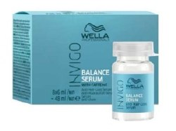 Invigo Anti Hair Loss Serum 8x