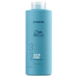Invigo Purifying Shampoo 1L (D