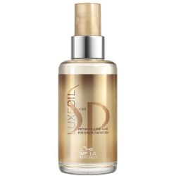 WELL SP Luxe Oil Elixir 100ml