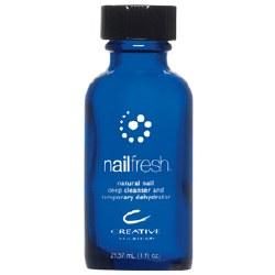 CN Nail Fresh 29ml (D)