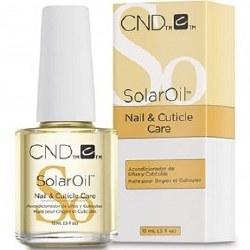 CN SOLAROIL 15ml