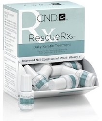CN Rescue RXx Treat 3.7ml