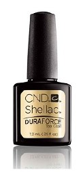 CN Duraforce 7.3ml (D)