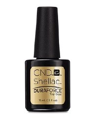 CN Duraforce 15ml (D)