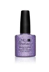 CN Shellac Alluring Amethyst(D