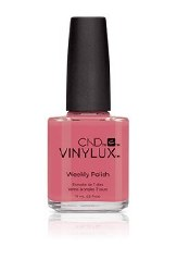 CN Vinylux Rose Bud 15ml