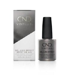 CN Vinylux Gel-Like Top Coat