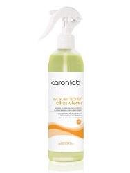 Caron Wax Remov Citrus 250