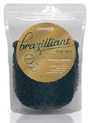 Brazilliant Film Wax Beads 1kg