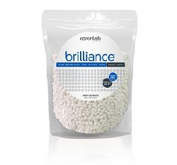 Caron Brilliance Wax Beads 1kg