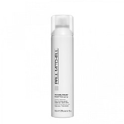 PM Invis Orbit Hairspray 314ml