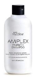 Amiplex Enrich Sham 250ml