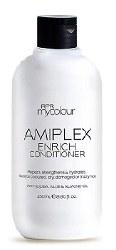 Amiplex Enrich Cond 250ml
