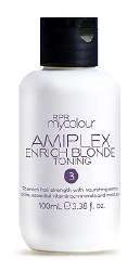 Amiplex 3 Toning Treat 100ml