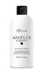 Amiplex Stage 2 Fortify 500ml