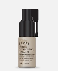 Pure Volumising Powder 35ml