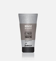 Juuce Miracle Straight 150ml