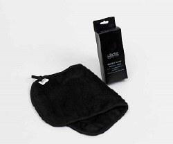 Glide Makeup Towel
